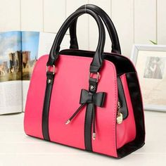 cheap designer handbags online outlet, free shipping cheap burberry handbags