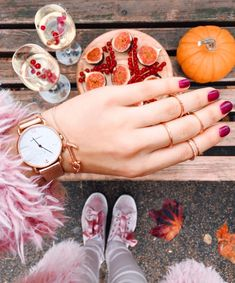 "5,200 To se mi líbí, 109 komentářů – Nastasia (@nastasia.life) na Instagramu: ""#werbung Autumn vibes🍁🍂 with my @paul_hewitt  watch from the new beautiful Mermaid line😍 -- Наконец…"" Photo Walk, Beautiful Mermaid, Make It Yourself, Autumn, Watch, Life, Advertising, Clock, Fall Season"
