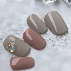 Pedi, Nail Designs, Beauty, Fashion, Moda, Fashion Styles, Nail Desings, Beauty Illustration, Fashion Illustrations