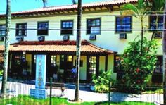 CIDADE: Servidores de Araruama pedem pagamento atrasados d...