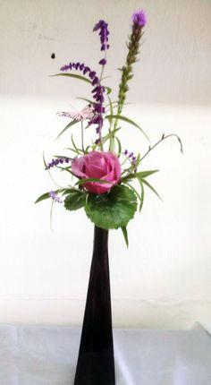 purple-bud-vase.jpg (526×960)