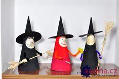 DSC_0111w Finger Plays, Step Kids, Preschool, Arts And Crafts, Felt, Activities, Christmas Ornaments, Holiday Decor, Outdoor Decor