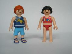 broches click playmobil