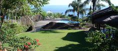 Que tal passar Corpus Christi de 03/06 à 07/06 em Ilhabela, SP, nessa casa maravilhosa? O valor para o período baixou! Reserve Agora: http://www.casaferias.com.br/imovel/110849/sitio-rodamonte-uma-ilha-dentro-da-ilha #feriado #corpuschristi