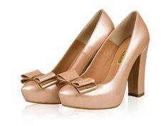Pantofi mireasa- Magic Bride