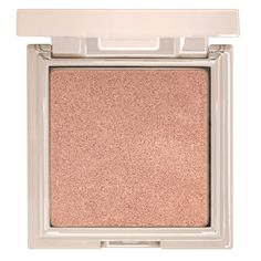 Glisten Brightening Powder by jouer #22