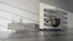 Credenza Moderna In Vetro : Fantastiche immagini su madie credenze moderne design