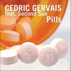 Second Sun - 'Pills' EP Cauda Equina, Reactive Arthritis, Psoriatic Arthritis, Chronic Inflammatory Disease, Autoimmune Disease, Anklosing Spondylitis, Optic Neuritis, Degenerative Disc Disease, Types Of Arthritis