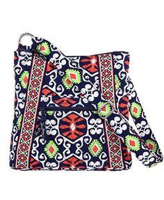 Sun Valley | Vera Bradley Want!!!! Next Vera Bradley purse??
