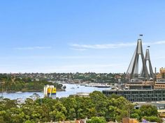 #pyrmont #innercityliving #realestate #property #ljhooker #ljhookerinnercity #sydney #innercitysydney