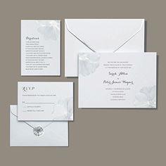 BRIDES Metallic Flower Invitation Kit Gartner Studios https://www.amazon.com/dp/B01694P1XG/ref=cm_sw_r_pi_dp_x_nRyPybRF1KBH0