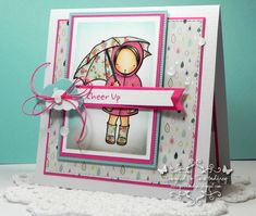 I made this card with the MFT Pure Innocence Sunny Thoughts Stamp set. I matted with MFT Replenishments Heavyweight Card Stock in Razzle Berry and Berrylicious. I also used the Cloud Cover-Up Die-namics, Rectangle STAX Die-namics, Blueprints 14  3, Fishtail Flags  Layers and Rectangle STAX Die-namics. I stamped the sentiment on the Sweet Tooth Heavyweight Card Stock with Razzle Berry Premium Dye Ink. photo MFTWSC173_edited-1RS1_zps52fb6e27.jpg