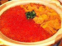 写真 : 魚輝 (ウオテル)[食べログ]