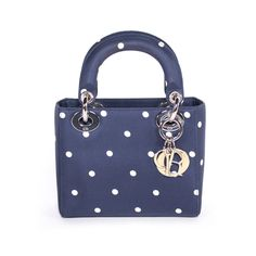 Shop authentic Dior Mini Lady Dior at revogue for just USD 1 6901bdac5a2e3