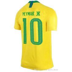 72911885c  brasil up2018  Brasil Is moving on!  neymar  FIFA  fifa2018