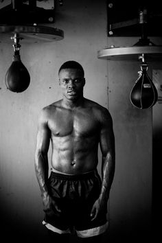 boxing photojournalism - Google Search cb27cabb4dc4