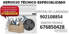 Servicio Técnico Panasonic Tarragona 977224631~  Visite nuestra web: http://panasonic.tarragona.reparacion- ..  http://tarragona-city.evisos.es/servicio-tecnico-panasonic-tarragona-977224631-id-694965