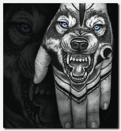 #wolftattoo #tattoo tattoo ideas names, arm sleeve tattoo designs, half sleeve tattoos for moms, tribal tattoos with names in them, body tattoos for women, tatoo in 3d, celtic tattoos gallery, egyptian ankle tattoos, images of angel tattoos, swirly sun tattoo, simple koi fish tattoo, name with heart tattoo, hawaiian tattoo patterns, best men shoulder tattoos, tiki tatoo, tattoo lettering maker