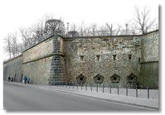 Festung Dresden - Dresden Fortress