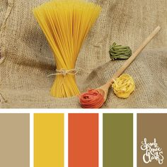 Even though Spring is almost over, we can not resist sharing these beauties with you, dear readers. So prepare yourselves to be amazed by these dazzling color palettes inspired by the Pantone Spring 2017 Color Trends selected by @designbuildidea' team! ➤ Discover the season's newest designs and inspirations. Visit Design Build Ideas at www.designbuildideas.eu #designbuildideas #homedecorideas #InteriorDesignProjects