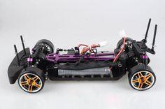 35 mejores imágenes de drift rc | Autos, Bmw 2002, Coches
