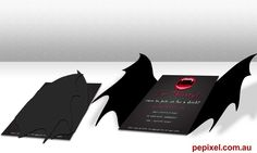 PERSONALISED PARTY INVITATION PRINTABLE TEMPLATE WITH FREE EDITING. Printable Invitation, Printable cards, Occasions Collection, Halloween party, vampire invitation, bat wings invitation, templates Halloween party template, Halloween party invite template, Halloween party invitations templates, Halloween party invitation templates, Halloween party invitation template, Halloween ideas
