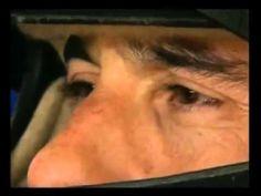 Ayrton Senna Brasileiro de Alma e Coração