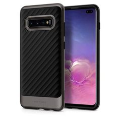 For Samsung Galaxy A3 A5 A6 A7 2018 Full Body Protection Cover Shockproof Cases Price Remains Stable Cell Phones & Accessories
