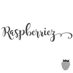 New Year new look!  We are so excited to have altered our logo and the look of our website. Follow the link in our profile to go check it out!  Oh did I mention that the New Year brings over 20 new styles to Raspberriez?!  Get excited and stay tuned  #Raspberriez
