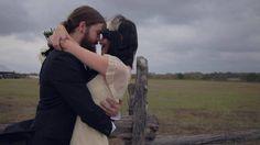 James & Aubrey / wedding videography on Vimeo