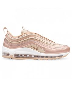 timeless design 032e6 897b5 13 Best nike air max 97 womens images in 2018 | Cheap nike ...