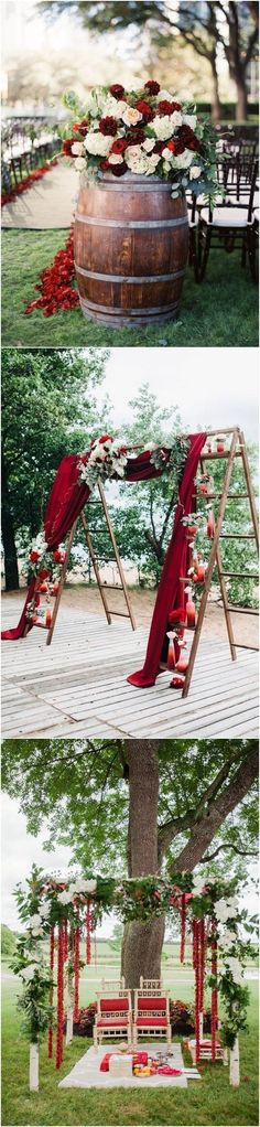 Wedding Decorations 15