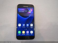 Slideshow : Samsung Galaxy S7, S7 edge: 5 features missing - 5 features missing from Samsung Galaxy S7, S7 edge - The Economic Times