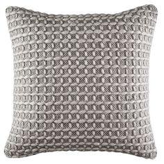 Hasina Cushion 50x50cm   Freedom Furniture and Homewares