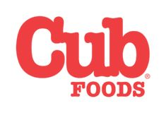 This week's Cub Foods Coupon Matchups will help you get deals on L'Oreal products, baby care items and more. Grocery Coupons, Grocery Store, Survey Websites, Cheese Wrap, Coupon Matchups, Dairy Queen, Weekly Ads, Logo Food, Food Trends