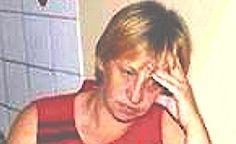 Femeile, mereu nemulţumite! ____ Băi frate, orice-ai face-n viaţă, ca bărbat, tot nu e bine... Iată cum se poate transforma o zi norocoasă la pescuit într-un dezastru familial. (citeşte întregul articol aici http://lumea-vazuta-altfel.blogspot.com/2015/11/femeile-mereu-nemultumite.html