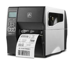 Industrial zebra printer barcode sticker printer usb serial interface can keep working 24 hours high quality Kodak Printer, Hp Printer, Printer Scanner, Laser Printer, Sticker Printer, Zebra Printer, Barcode Labels, Barcode Logo, Thermal Labels