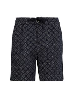 SCOTCH & SODA SCOTCH & SODA KIDS SHORTS FOR BOYS. #scotchsoda #cloth Kids Shorts, Scotch Soda, Boy Blue, Patterned Shorts, Boys, Cotton, Shopping, Clothes, Collection