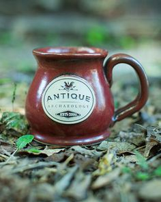 Mike Wolfe | American Pickers | Antique Archaeology | History Channel