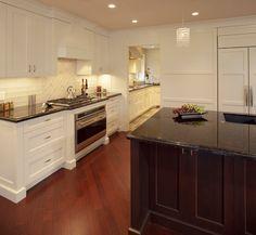 Superieur Gallery 22   Pinnacle Group. Custom Kitchens
