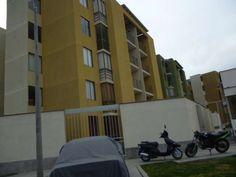 Alquilo Moderno Departamento Nuevo,Zona Residencial Alquilo moderno Departamento Nuevo 3 Dormitorios .. http://arequipa-city.evisos.com.pe/moderno-departamento-nuevozona-residencial-id-468506