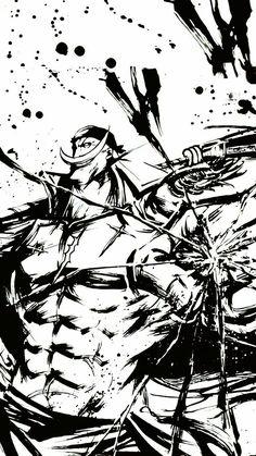 47 Ideas manga wallpaper black and white one piece Manga Art, Drawings, Japanese Illustration, One Piece English Sub, Artwork, One Piece Drawing, Pictures, Black And White One Piece, Pieces Tattoo