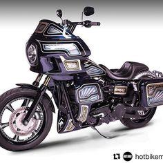 #Repost @one_wheel_drew ・・・ #Repost @hotbikemag with @repostapp ・・・ Look for @one_wheel_drew @bigbearchoppers built bike in the next issue of @hotbikemag#dynamitecrew #dynamite_crew #supportdynamitecrew #harleydavidson #harleywheelies #harley #dyna #fxd #fxdx #fxdxt #fxdc #fxdb #fxdl #fxr #fxrt #fxrp #conelysusa #racingbros #urbanhelmets #jeskap #crusherperformance