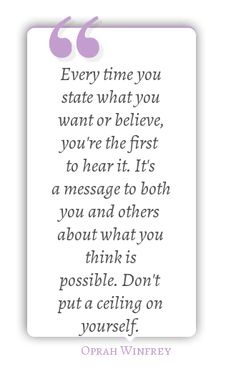Motivational quote of the day for Saturday, February 22, 2014