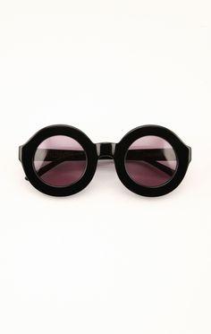 bd90a6bb28 TWIGGY FRAME- SUNWEAR - Wildfox Couture Cheap Ray Ban Sunglasses