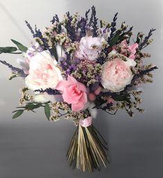 "Всё для дома и творчества ""Я САМА"" — Фото | OK.RU Floral Wreath, Wreaths, Home Decor, Homemade Home Decor, Door Wreaths, Deco Mesh Wreaths, Garlands, Floral Arrangements, Decoration Home"