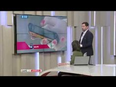 Amorim Sangue Novo: Cuidado com mensagens falsas em nome do WhatsApp