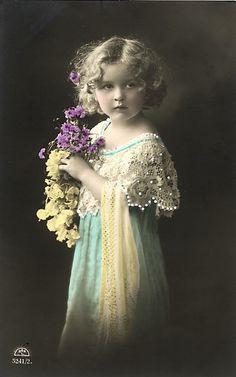 Love Vintage!! :: Jeannie Scott's clipboard on