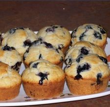 Convection Oven Cooking Tips