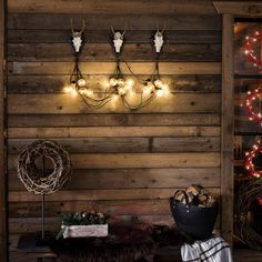 Illuminate your outdoor space in minimal style with this string of Festoon Outdoor Lights. String Lights Outdoor, Outdoor Lighting, Led Festoon Lighting, Light Garland, Ambre, Lampe Led, Transparent, Pergola, Indoor